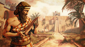 Greatest Empires in History
