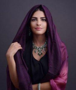 Ameera Al-Taweel