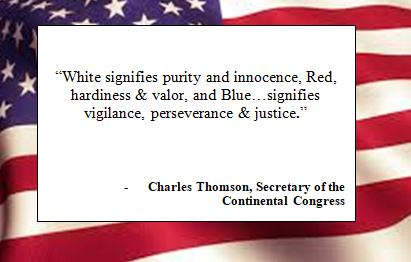 Charles Thompson's quote