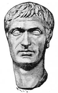 Cornelius Sulla
