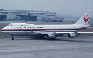 Most Tragic Plane Crashes