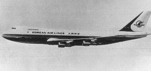 Plane Tragedies
