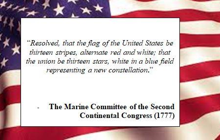 The Marine Committee