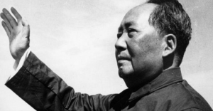 Most Ruthless Dictators of all Time