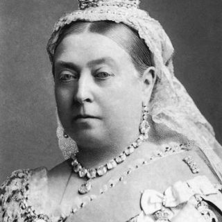 Relationship between Queen Victoria and Prince Albert