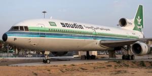 Trageic Plane Crashes