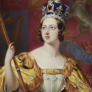 Britain's Second Longest Reigning Monarch