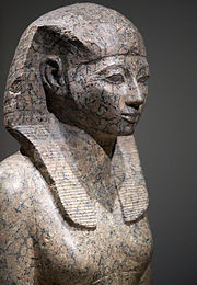 16 fascinating facts about ancient Egypt