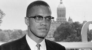 Achievements of Malcolm X