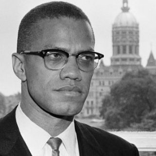 Achievements of Malcolm X