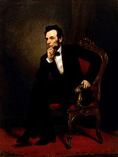 The Extraordinary Life of Abraham Lincoln