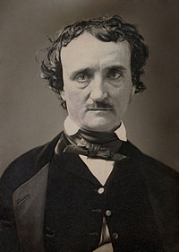 Edgar Allan Poe- Biography and Key Facts