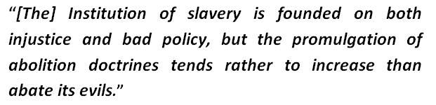 Abraham Lincoln's sayings