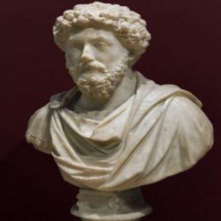 Marcus Aurelius
