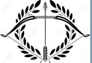 Apollo's symbol