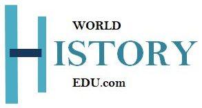 World History Edu