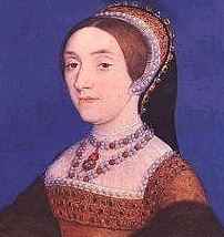 Henry VIII wives