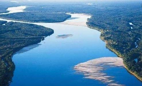 Nile.jpg