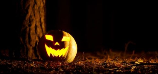 Halloween meaning and origin