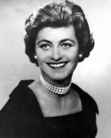 Jean Ann Kennedy