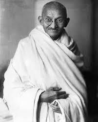 Mahatma Gandhi assassination
