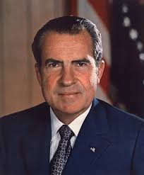Richard Nixon Impeachment