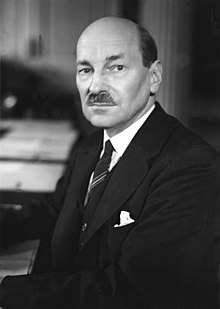 Greatest UK Prime Ministers