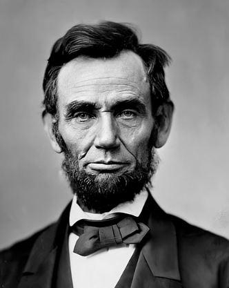 Influential U.S. Presidents