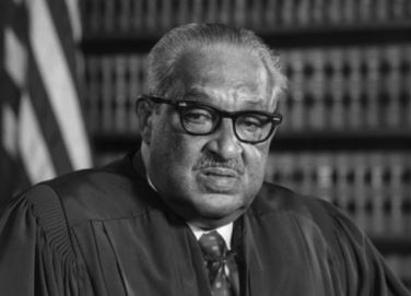 US Supreme Court Justice