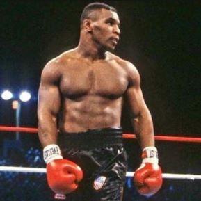 Best boxers