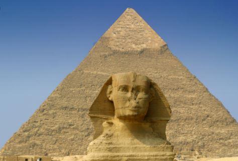 Egyptian Festivals