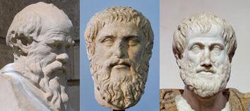 Accomplishments of Ancient Greece