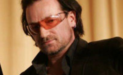 Bono achievements
