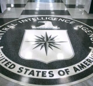 CIA facts