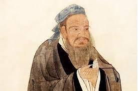 Greatest Chinese philosophers