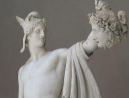 Greatest Greek heroes