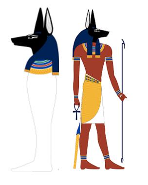 Sons of Horus