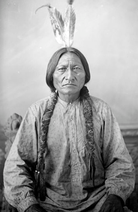 Greatest Native Americans of all time